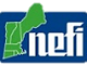 New England Fuel Institute